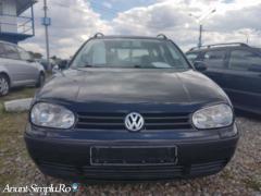 Volkswagen Golf 4 2000 Break