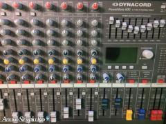 Sistem Dynacord