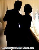 Fum Greu nunta / Artificii nunti