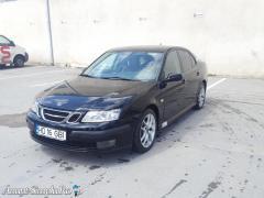 Saab 9-3 1.9 An 2007