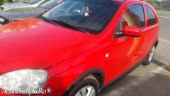 Opel Corsa 2006 Diesel