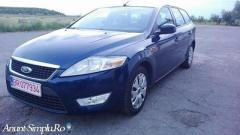Ford Mondeo 2007 Break