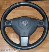 Volan piele Opel
