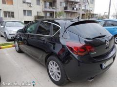 Opel Astra J 190CP Full Option