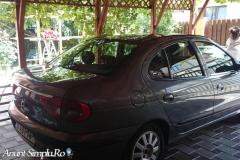 Renault Megane Classic 2003 Expression
