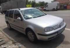 Volkswagen Golf 1.9 2002