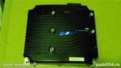 Curtis Original 1238-5601 36 / 48V 650A motor AC Controler