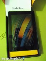 Tableta Amazon Kindle Fire HD 16GB