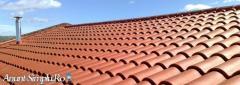 Montaj si reparatii profesionale de acoperis in Pecica