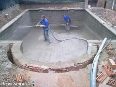 Firma constructii GBCONTRACTORS