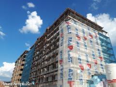 Vand apartament 3 camare , Militari Metro