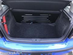 Volkswagen Polo 1.2 2007 import Germania