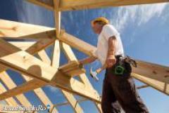 angajam personal in constructii