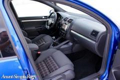 Volkswagen Golf 5 GTI 246CP