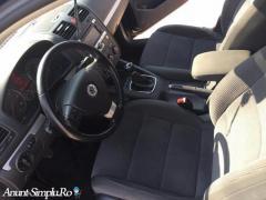 Volkswagen Golf 5 2.0 TDI 2008