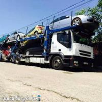 Transport masini autorizat Anglia-Romania