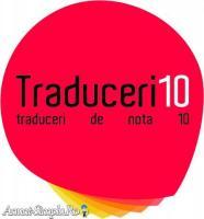 Traduceri franceza