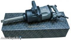 "PISTOL PNEUMATIC 1"" STAHLRHEIN - 4500 Nm"