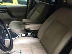Land Rover Freelander2 foarte intretinut