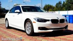 BMW 328i 2015 246CP