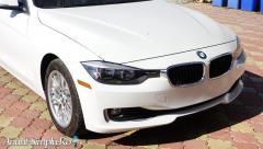 Amanet Auto CreditcuMasina va Aduce BMW 328i
