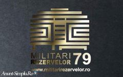 Apartament 3 camere, 70mp, Militari, Carrefour