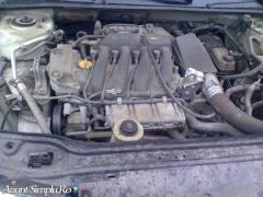 piese renault laguna 1 phase2 an 1999 motor 1600 cm3