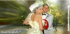 Cameramani Fotografi DJ nunta botez Cort La Seratta Buzau