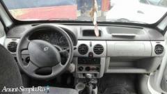 Renault Kangoo 2003 1.5 DCI