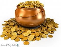 împrumuturi private / de afaceri, fără colateral