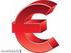 împrumuturi pentru afaceri și investiții