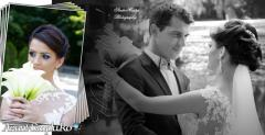 Buzau / Foto Video Sonorizare (DJ) nunta botez 2018-2019