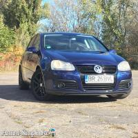 Volkswagen Golf V An 2009