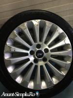 Jante Ford Mondeo Titanium
