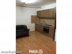 Apartament 2 camere,zona Buna Ziua.