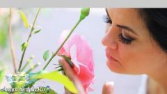 muzica dj & foto & video Salaj Zalau 2018