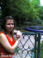 vand scrumiera din bulgaria