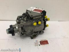 Pompa injectie Ford Transit Tddi cod 0 470 504 018