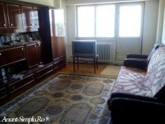 Proprietar 2 camere 65 mp Scolilor - Dorobanti Bloc ING