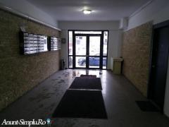 Apartament 2 camere, MILITARI REZERVELOR
