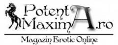 Potenta Maxima - Stimulente si Afrodsisiace