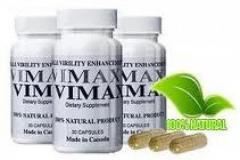 Vimax pastile potenta Canada