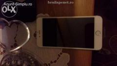Iphone 6 PLUS gold 16G