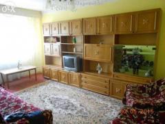 Apartament 2 camere conf.1 decomandat Hipodrom -proprietar