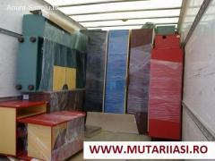 TRANSPORT MARFA MUTARI IASI-RO