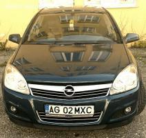 Opel Astra H 1,3CDTI