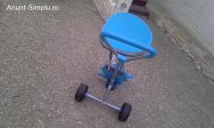 Bicicleta pt copii 2-6 ani