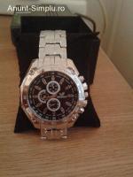 ceas curren