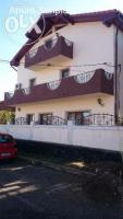 Apartament In Vila, 100mp, Calitate, nivel 2