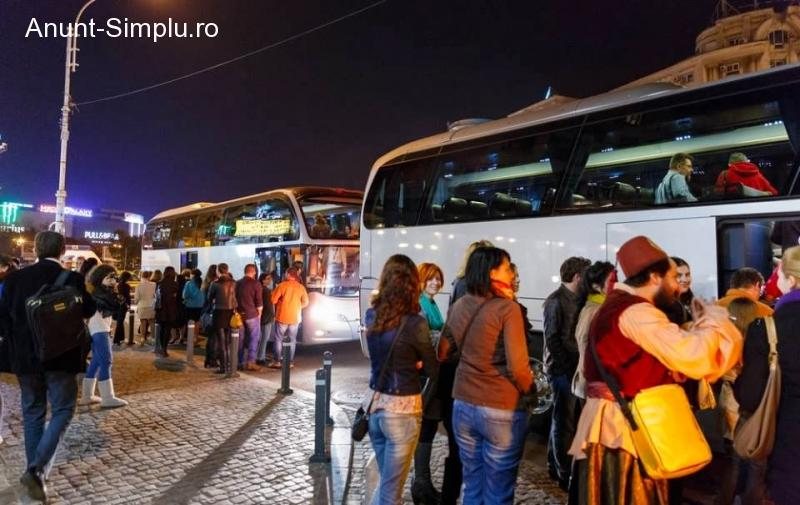 Falticeni-Munchen-transport persoane Germania